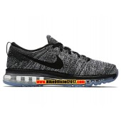 Acheter nike air max modern flyknit pas cher site fiable 5743