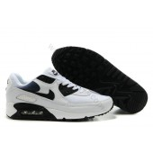 Acheter nike air max soldes femme Chaussures 11439