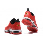 Acheter nike air max tn rouge site fiable 37270