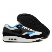 Basket air max 1 pas cher France 91