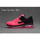 Basket air max 2017 femme en soldes 465