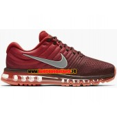Basket air max 2017 homme Chaussures 475