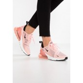 Basket air max 270 blanche zalando site fiable 30106