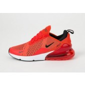 Basket air max 270 homme en vente 554