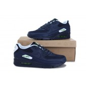 Basket air max 90 homme Chaussures 82