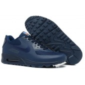 Basket air max homme site francais 58