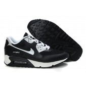 Basket air max solde en vente 32