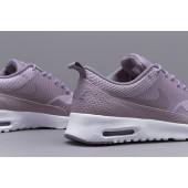 Basket air max thea femme 2018 Site Officiel 23470