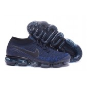 Basket air max vapor max homme en france 17473