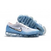 Basket air max vapor max homme site fiable 17474