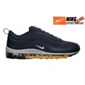 Basket baskets nike air max pas cher en france 4808
