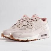 Basket nouvelle air max 2018 femme Chaussures 23347