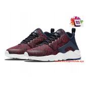 Nouveautés air huarache noir Chaussures 268