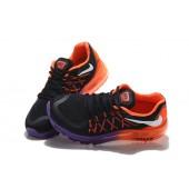 Nouveautés air max 2016 orange femme Chaussures 13941