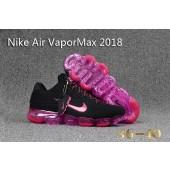 Nouveautés air max 2018 vapormax femme livraison gratuite 15117