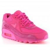 Nouveautés air max 90 femme Chaussures 73
