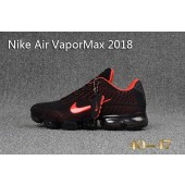 Nouveautés air max vapormax noir homme France 9968