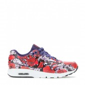 Pas Cher air max 1 ultra femme en france 14863