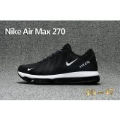 Pas Cher air max 270 solde destockage 538