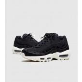 Pas Cher air max 95 w femme Chaussures 15178
