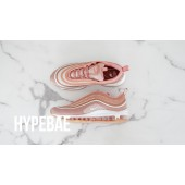 Pas Cher air max 97 ultra femme rose site fiable 14881