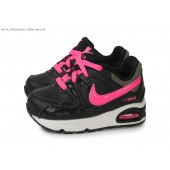 Pas Cher air max bebe solde site fiable 10378