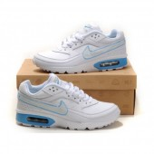 Pas Cher air max classic blanche site fiable 27733