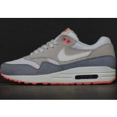 Pas Cher air max femme Chaussures 44