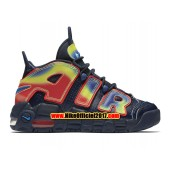 Pas Cher air max more uptempo femme Chaussures 14953