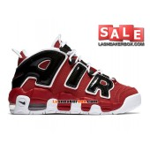 Pas Cher air max more uptempo femme site fiable 14952