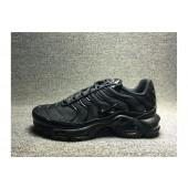 Pas Cher air max plus tn noir Chaussures 8915