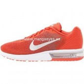 Pas Cher air max sequent 2 homme zalando Chaussures 18995