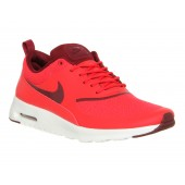 Pas Cher air max thea rouge femme site fiable 26288