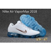 Pas Cher air max vapormax blanche Chaussures 29904