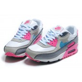 Pas Cher baskets nike air max pas cher en france 4810
