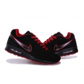 Pas Cher nike air max homme bw France 15853