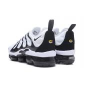 Pas Cher nike air vapormax tn noir Chaussures 35808