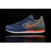 Pas Cher nike internationalist pas cher Chaussures 180