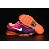 Shop air max 2016 orange femme Site Officiel 13945