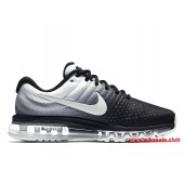Shop air max 2017 pas cher 2019 431