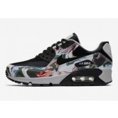 Shop air max 90 noir 2019 338