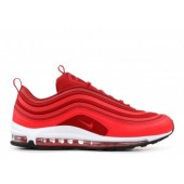 Shop air max 97 ul femme site fiable 14857