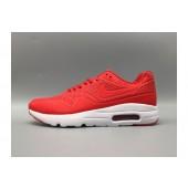 Shop air max 98 rouge amazon site francais 24282