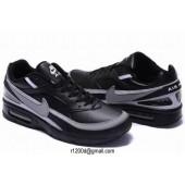 Shop air max classic noir en vente 7170