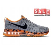 Shop air max invigor homme intersport site francais 16821