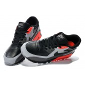 Shop air max pas cher 2015 Pas Cher 1190