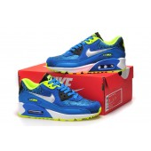 Shop air max pas cher 2015 site fiable 1183