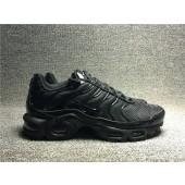 Shop air max plus tn noir Pas Cher 8912