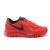 Shop air max rouge destockage 160