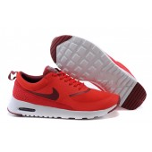 Shop air max thea rouge femme Site Officiel 26286